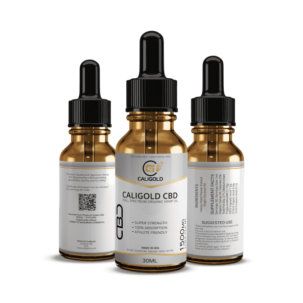 30ml-CBD-oil-1500mg-strength