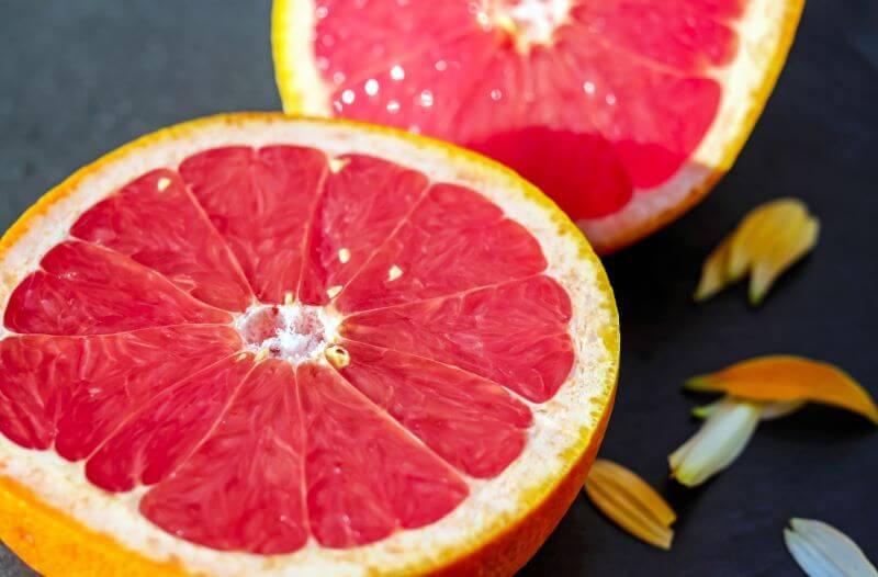 slice-grapefruit-effect