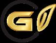 Caligold-CBD-UK-logo-(001)