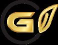 Caligold CBD UK logo